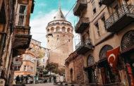 تمهیدات ترکیه برای از سرگیری جذب بیمار خارجی