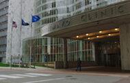 بیمارستان برتر دنیا حامی استارتاپهای سلامت
