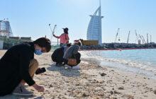 گردشگری دبی از اواسط تیر آغاز به کار میکند