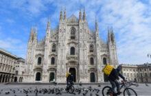 اروپا به دنبال راهحلی برای گردشگری
