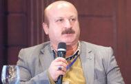 انتصاب مسئول کمیته طبیعت درمانی انجمن طبیعتگردی ایران