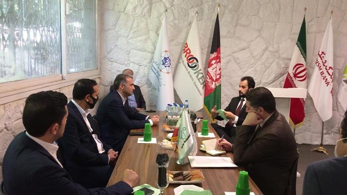 افغانستان مرکز نوآوری گردشگری راهاندازی میکند