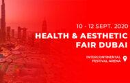 دبی نمایشگاه گردشگری پزشکی برگزار میکند