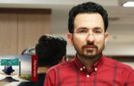 4 رویکرد استراتژیک و 7 اقدام عملیاتی برای گردشگری سلامت ایران (پاسخ به کمپین)