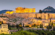 استراتژی جدید یونان برای توسعه گردشگری سلامت