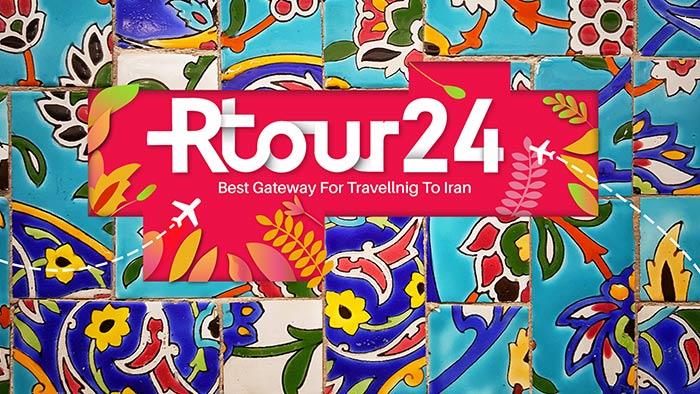 آرتور24 یک سامانه گردشگری سلامت مستقر در شهر مشهد است.