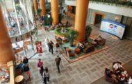 نقش بیمارستانهای بزرگ در گردشگری پزشکی