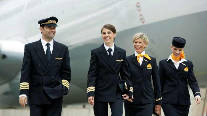 بدون رونق هواپیماییها، گردشگری سلامت رونق نمیگیرد