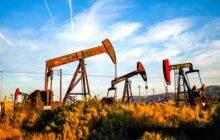 هر کلینیک یک چاه نفت!