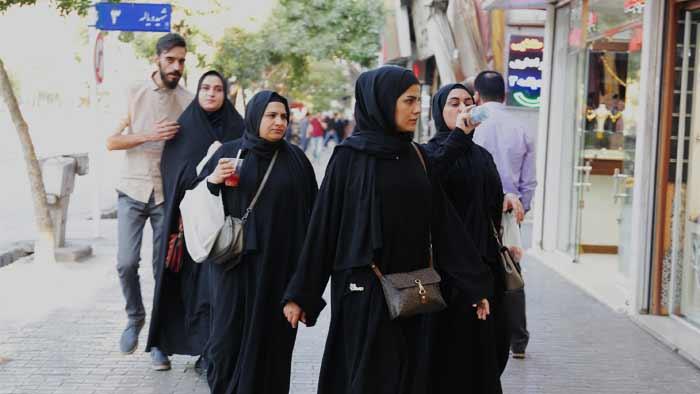 جنگ قدرت در گردشگری سلامت مشهد
