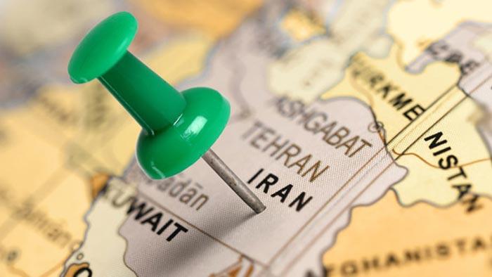 مراحل انجام سفر درمانی به ایران چیست؟